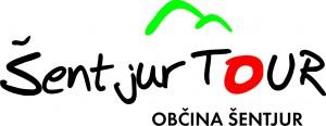 sentjur_tour_logo